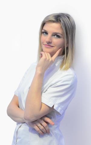 revitia - mobilna fizjoterapia